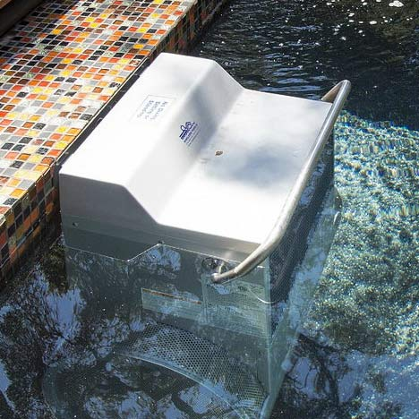 Fastlane Swimming Machine Products Perfection Pools And Spas